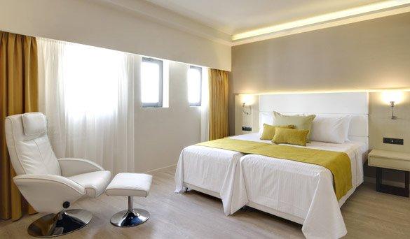 athenaeum grand hotel athens